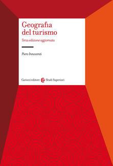Geografia del turismo.pdf