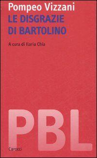 Le disgrazie di Bartolino