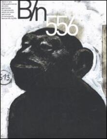 Bianco e nero (2006). Vol. 556.pdf