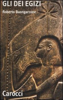 Gli dèi egizi.pdf