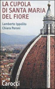 La cupola di Santa Maria del Fiore