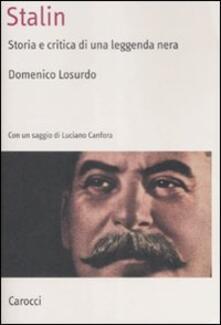 Stalin. Storia e critica di una leggenda nera.pdf
