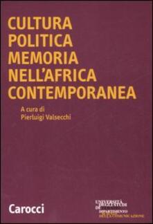 Cultura politica memoria nellAfrica contemporanea.pdf