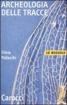Listadelpopolo.it Archeologia delle tracce Image
