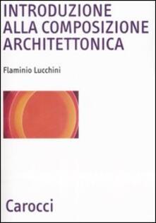 Introduzione alla composizione architettonica.pdf
