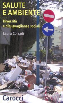 Salute e ambiente. Diversità e disuguaglianze sociali.pdf