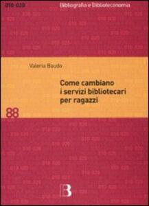 La mercanzia ad Arezzo nel primo Trecento. Statuti e riforme (1341-1347)