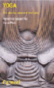 Foto Cover di Yoga. Fra storia, salute e mercato, Libro di Luca Mori,Federico Squarcini, edito da Carocci