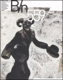 Bianco e nero. Vol. 559.pdf