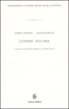 Lettere 1952-1968.pdf