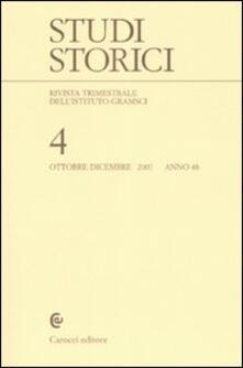 Rallydeicolliscaligeri.it Studi storici (2007). Vol. 4 Image