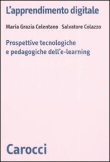L apprendimento digitale. Prospettive tecnologiche e pedagogiche delle-learning.pdf