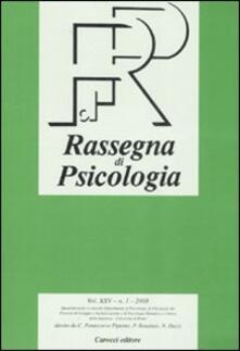 Rassegna di psicologia (2008). Vol. 1.pdf
