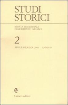 Ascotcamogli.it Studi storici. Vol. 2 Image