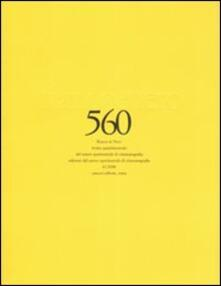 Vitalitart.it Bianco e nero. Vol. 560 Image