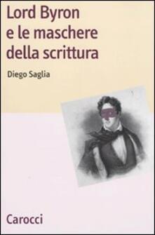 Lord Byron e le maschere della scrittura.pdf
