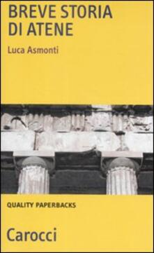 Breve storia di Atene.pdf
