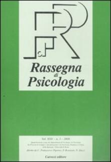 Rassegna di psicologia (2008). Vol. 3.pdf