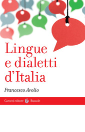 Lingue e dialetti d'Italia