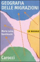 Geografia delle migrazioni
