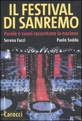 Il festival di Sanremo. Parole e suoni raccontano la nazione