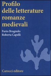 Profilo delle letterature romanze medievali