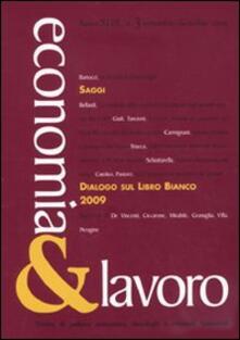 Economia & lavoro (2009). Vol. 3.pdf