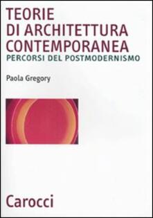 Teorie di architettura contemporanea.pdf