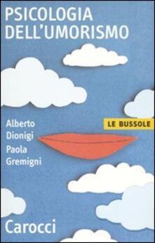 Psicologia dellumorismo.pdf