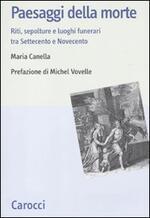 Maria canella libri dell 39 autore in vendita online for Libri in vendita online