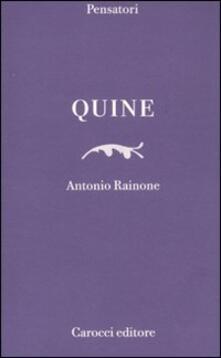 Premioquesti.it Quine Image