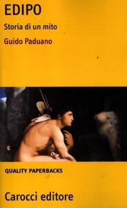 Epido. Storia di un mito