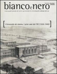 Bianco e nero (2010). Vol. 566.pdf