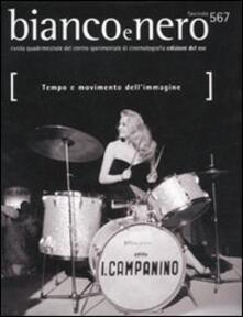 Lpgcsostenible.es Bianco e nero (2010). Vol. 567 Image
