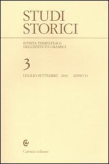 Studi storici (2010). Vol. 3.pdf