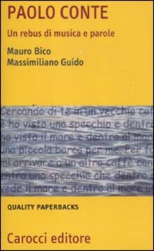 Paolo Conte. Un rebus di musica e parole.pdf
