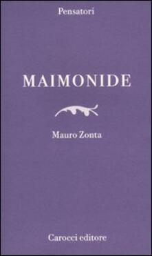Maimonide.pdf