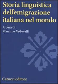 Storia linguistica dellemigrazione italiana nel mondo.pdf