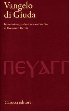 Vangelo di Giuda.pdf