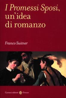 I promessi sposi, unidea di romanzo.pdf