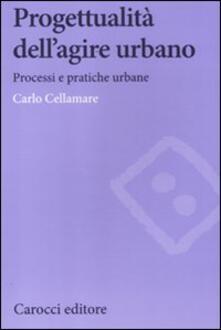 Ristorantezintonio.it Progettualità dell'agire urbano. Processi e pratiche urbane Image