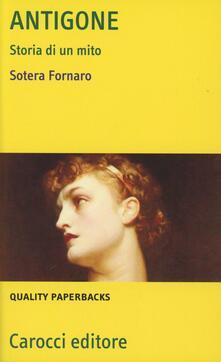 Antigone. Storia di un mito.pdf