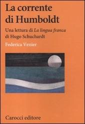 La corrente di Humboldt. Una lettura di «La Lingua franca» di Hugo Schuchardt