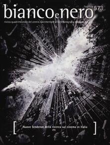 Bianco e nero (2012). Vol. 573.pdf