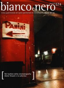 Bianco & nero (2012). Vol. 574.pdf