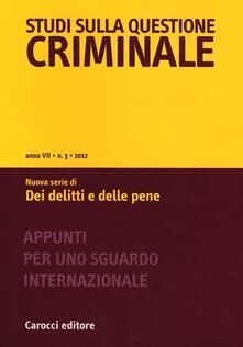 Studi sulla questione criminale (2012). Vol. 3.pdf
