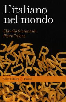 L italiano nel mondo.pdf