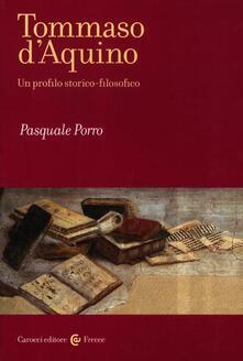 Tommaso dAquino. Un profilo storico-filosofico.pdf