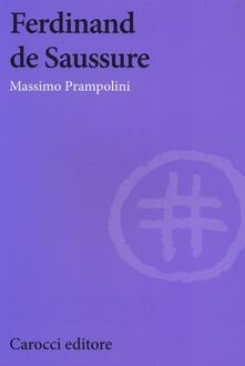 Ferdinand de Saussure.pdf