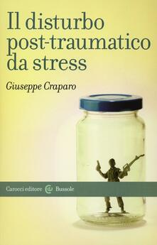 Listadelpopolo.it Il disturbo post-traumatico da stress Image